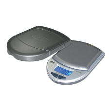 HJ150 Compact Scale 150g x 0.1g