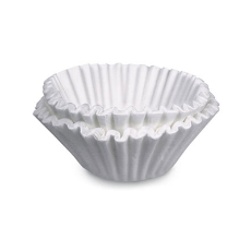 Brew Rite Coffee Filter Papers 245 x110mm (1000)