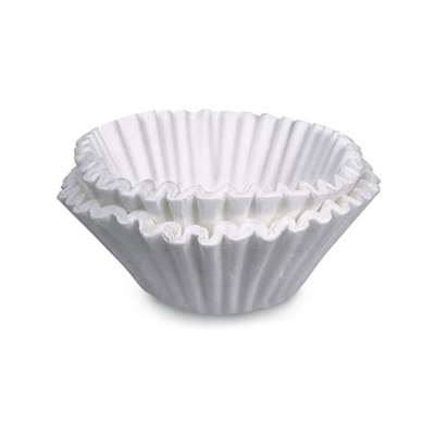 Brew Rite Coffee Filter Papers 610 x 280mm (500)