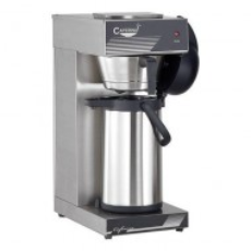 Caferina Dripulator UB289 Includes 1x CFMCKPOT