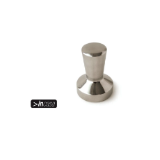 Coffee Tamper 58mm S/Steel