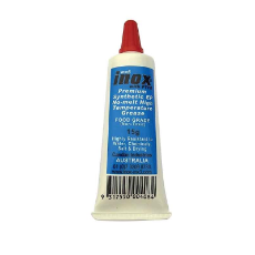 Inox Food Grade Premium Grease 15g