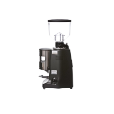 Mazzer Major Automatic Black Grinder