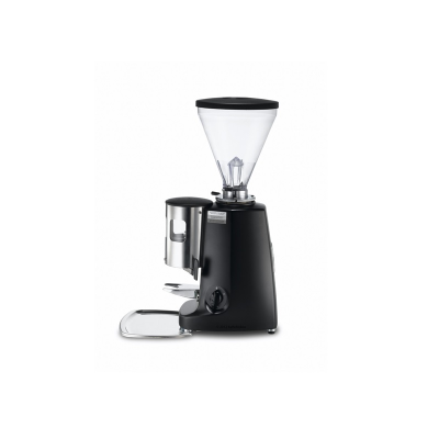 Mazzer Super Jolly Automatic Black Grinder