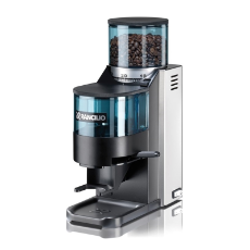 Rancilio Rocky Grinder With Doser