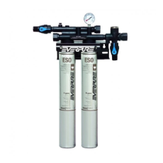 Twin Filtration System ESO7 QC7I