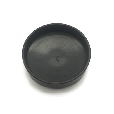 Service Sphere   Swivel Steam/Hot Water Arm Kit Faema E61