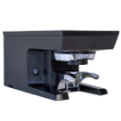 PP300002001 - PuqPress M2 58.3mm Automatic