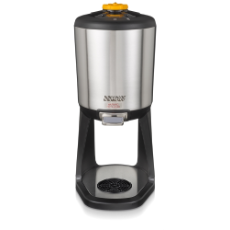 Bravilor Aurora 5.7L Thermos Dispenser with Pedastal