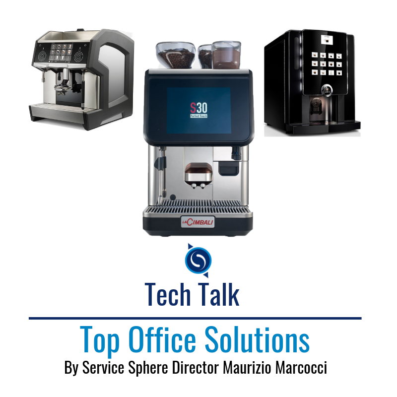 Tech Talk - Top office Solutions .png