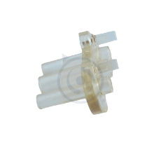 Probe Support XS Tank Plastic New Updated Part