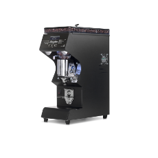 VA Mythos One M1 Black Grinder