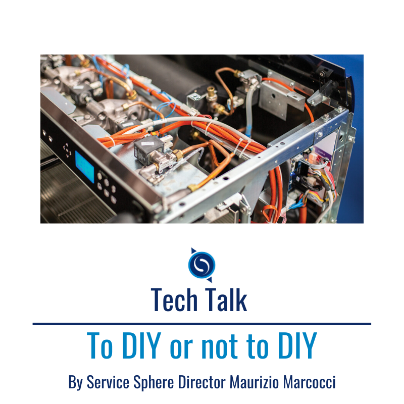 Tech Talk - To DIY or not to DIY.png