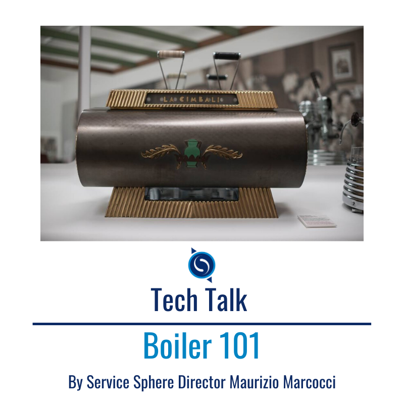 Tech Talk - Boiler 101.png