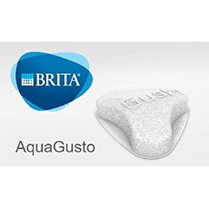 Brita AquaGusto 100 Water Tank Drop In Filter