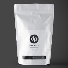DiPacci After Dark 1kg Coffee Beans