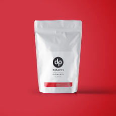 DiPacci Elements 1kg Coffee Beans