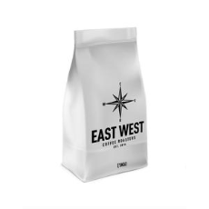 East West Coffee Monti Blend