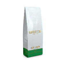Grandcru Deep South 1kg Coffee Beans