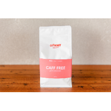 Coffee Hit Caff Free 500g Coffee Beans