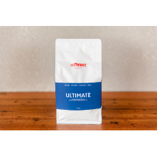Coffee Hit Ultimate 500g Coffee Beans