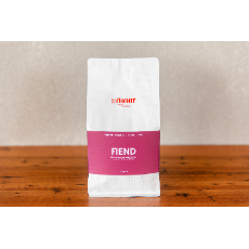 Coffee Hit Fiend 500g Coffee Beans