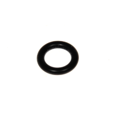 O-Ring Black Silicone Delonghi Food Grade
